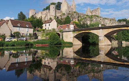 Le Poitou-Charentes écolo c'est :