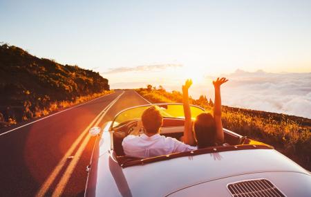Les voyages sur mesure : des vacances à la carte !