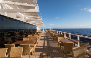 Croisières dernière minute : 5 jours ou plus, Méditerranée, Canaries, Europe du Nord...