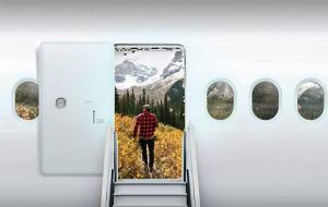 Canada, 2021/2022 : vols directs Paris ↔ Montréal dès 269 € A/R