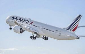 États-Unis : vols Paris > New York, Chicago, Los Angeles, Miami... dès 336 € A/R