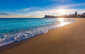 Séjours : vacances de la Toussaint, 8j/7n en hôtel + pension, Malte, Canaries...