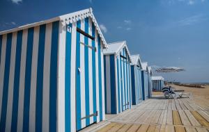 Charente-Maritime : campings 8j/7n en mobil-home, dispos dernière minute & été, - 75%