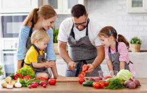 Cuisine : deux nouvelles recettes gratuites en vidéos chaque semaine
