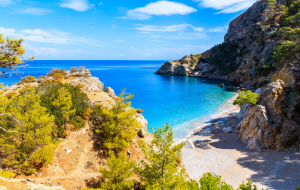 Séjours : 8j/7n en formule tout compris + vols, Tunisie, Canaries, Grèce...