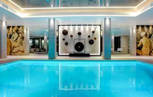 France, les plus beaux spas : week-end 2j/1n en hôtel 4* + petit-déjeuner, - 38%