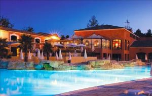 Locations : 8j/7n en en villa privative en Provence, dans les Landes...