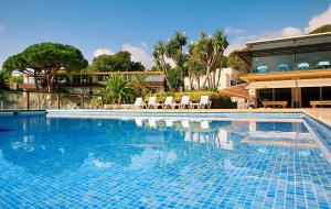 Vacances d'été : 8j/7n en résidence ou en mobil-home, jusqu'à - 35%