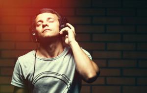 Deezer, musique en streaming : accès Premium 0 € pendant 3 mois