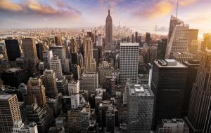 New York : locations 1 à 7 nuits entre particuliers dispos jusqu'en 2022