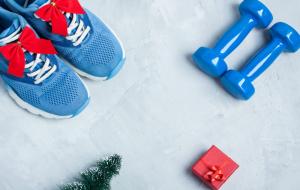 Promos Noël Decathlon : chaussures, vêtements et matériel jusqu'à - 70%