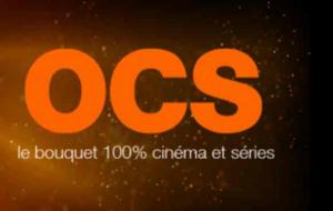 OCS : films & séries à la demande, abonnements offerts en mars ou remisés