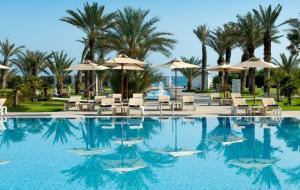 Séjours : 1ère minute, 8j/7n en clubs tout compris + vols, Baléares, Tunisie... - 32%