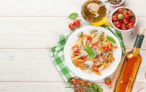 Box repas à faire soi-même : 15 € offerts sur votre 1er panier