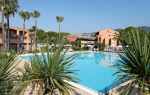 Provence & Côte d'Azur : 3j/2n en résidence Pierre & Vacances, dispos ponts de novembre