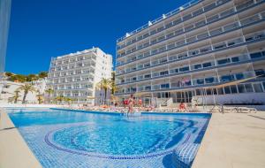 Majorque, été : location 8j/7n en résidence avec piscine | Annulation gratuite