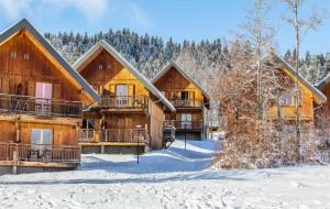 Ski, 1ère minute : 8j/7n en résidence avec piscine, dispos vacances de Noël & Nouvel An
