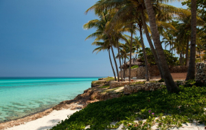 Cuba : séjour 9j/7n en hôtel 4* face à la mer, tout compris + vols et transferts