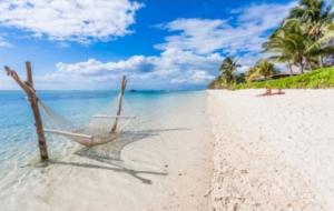 Île Maurice & Afrique : vente flash, séjours 7j/5n ou +, vols inclus
