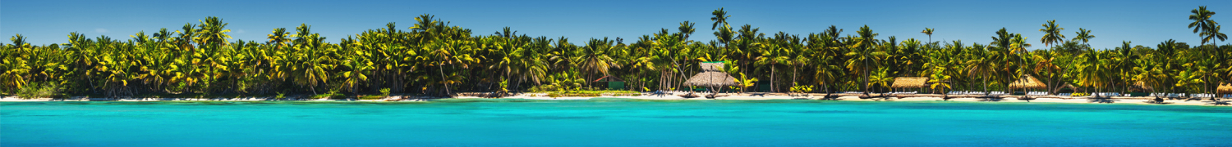 Amériques / Caraïbes