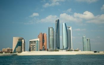 Les meilleurs prix pour Abu Dhabi