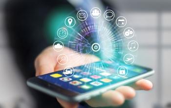 Nouveau : l'enregistrement automatique sur mobile !