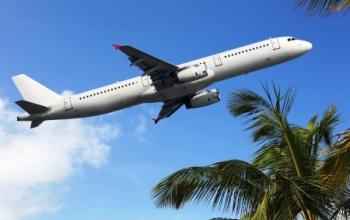 Les promos sur les grandes compagnies aériennes !