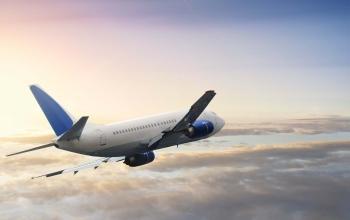 Carrefour Voyages Fonctionne Comme Une Agence Classique Elle Selectionne Et Revend Les Offres De Des Professionnels Du Tourisme Tour Operateurs