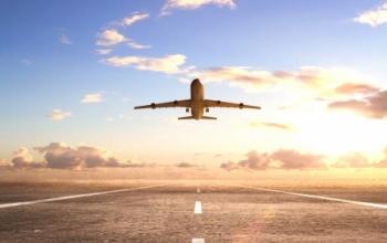 Des billets d'avion pas chers avec Misterfly