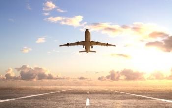 Chercher un billet d'avion