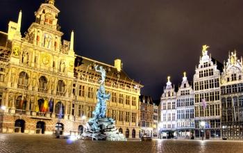 Des billets Lille-Bruxelles