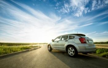 Louer une voiture pour moins cher