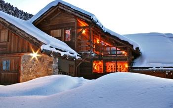 Les meilleures stations de ski