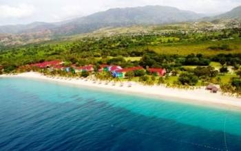 Un nouveau club Lookea à Haïti !