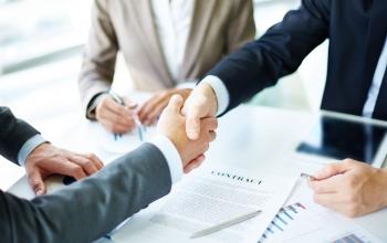 Karavel/Promovacances en partenariat avec Assurinco