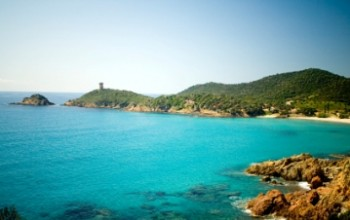 ... Et même la Corse !