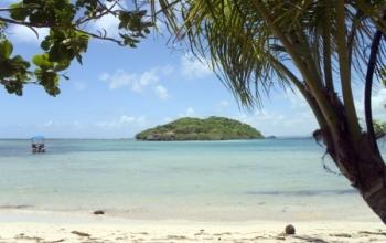 Organiser ses vacances dans les îles...