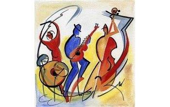 Entre jazz et java