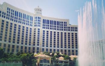 Les promos hôtels