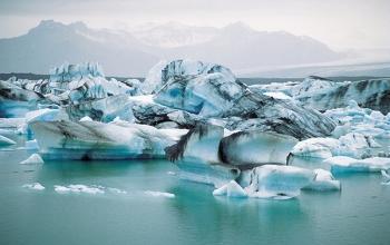 Le stopover en Islande sans surcoût