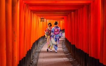 Un nouvel hôtel MGallery au Japon