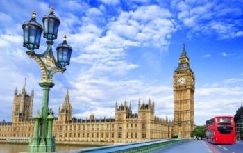 La London Box