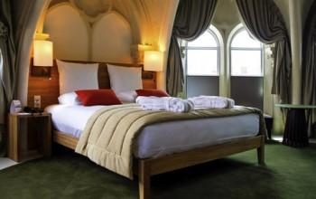 bons plans et promos officiel des vacances. Black Bedroom Furniture Sets. Home Design Ideas