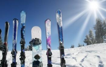 Skissim : le ski low cost !
