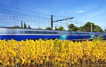 5 millions de billets de train à - de 35 €  !