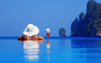 Un coup de coeur : la liste de vacances !