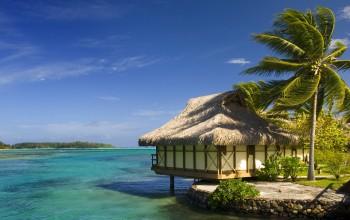 Le plus gros site de réservation d'hôtels d'Europe !