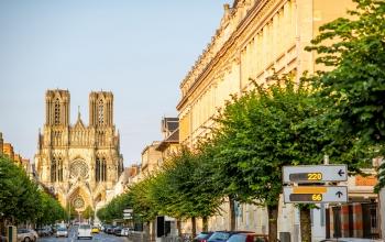 Deux nouveaux hôtels dans le nord de la France