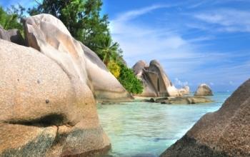 Les ventes Club Med pour l'été 2016 sont ouvertes