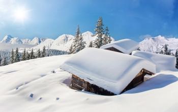 Skier pas cher dans les Pyrénées !